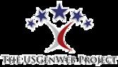 USGenWebA2WStransp.png