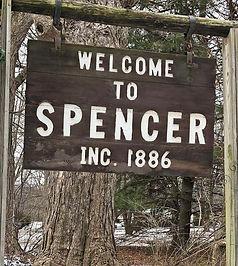 Spencer Sign.jpg