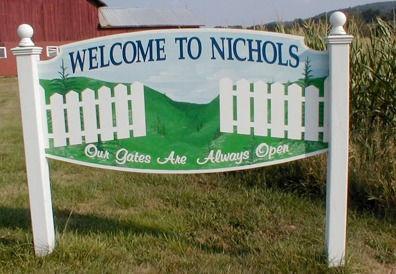 Nichols%20Sign_edited.jpg