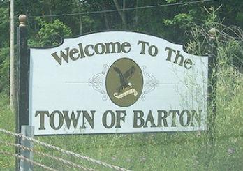 Barton_edited.jpg