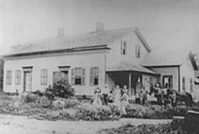 BEMENT BILLINGS HOUSE,1894.jpg