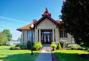 Tappan-Spaulding Memorial Library.jpg
