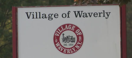 Waverly Sign.jpg