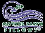motherearthpillows-logo.png