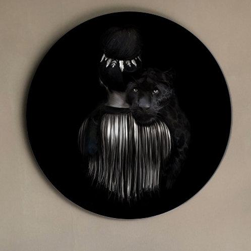 Kora - Circle Art