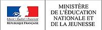 logo_ministère_education_bon.webp