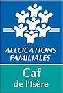 CAF.jpg