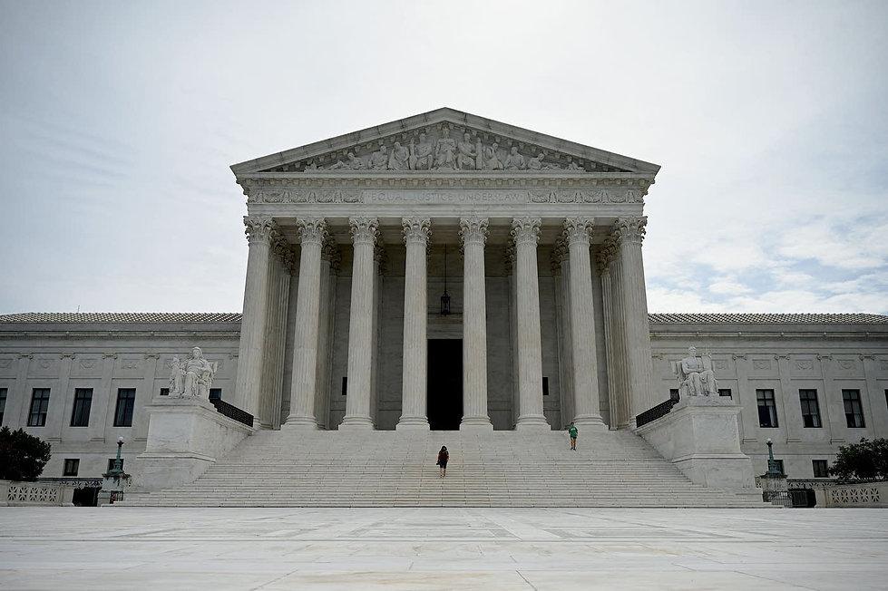 334f18-20200618-supreme-court.jpg