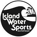Island-Water-Sports-logo.jpg