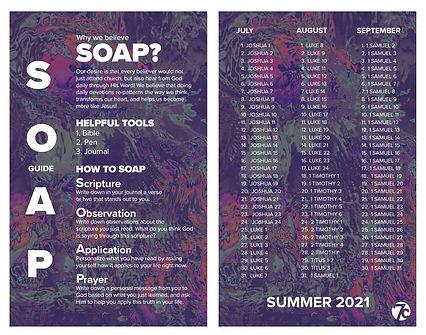 Soap-Summer-21.jpg
