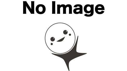 no-imagepng