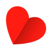 heart-01.png