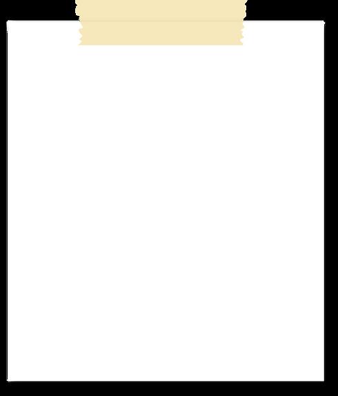 15424-NQ3JSP-07.png