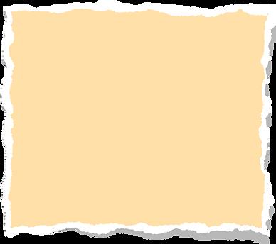 25601 [轉換]-02.png