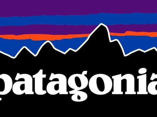 PATAGONIA – Foco em valores e propósito além do lucro