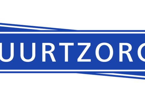Buurtzorg – do modelo hierárquico para trabalho em rede