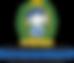 Logo Governo RJ.png