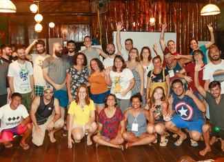 Tem início o Programa de Aceleração 2020 de negócios de impacto na Amazônia