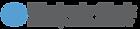 Logo Kc Final.png