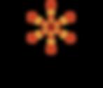 organizacoes em rede - vertical.PNG