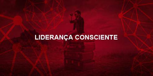 Sense-Lab | inovaBra