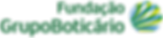 logo FGB.png