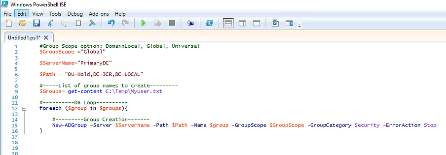 New-Adgroup.PNG