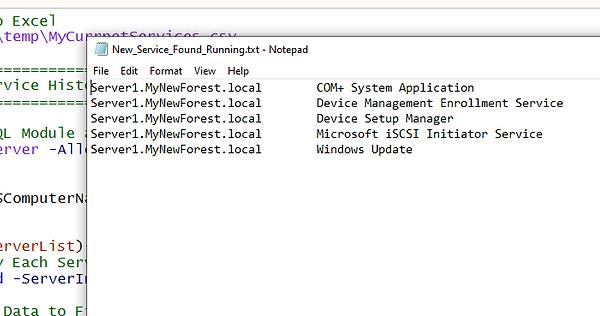 ServiceSQL.PNG