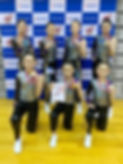エアロビックダンス1位s.jpg