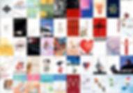 ※入社案内・入学案内・会社案内・商品カタログ ●ページ数・4p・8p・12p・16p・20p・24p・28p・32p・36p各種