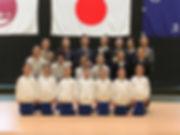 太田市(県連)s.jpg
