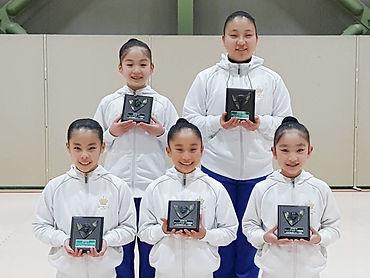 SKJジュニアスポーツ奨励賞s.jpg