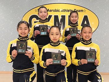 ジムナジュニアスポーツ奨励賞s.jpg