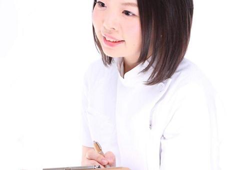 酒蔵マルシェ出店者紹介・緊張緩和専門院 CHia -チア-