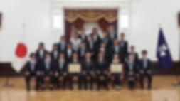 第43回群馬県スポーツ賞顕彰式2.jpg