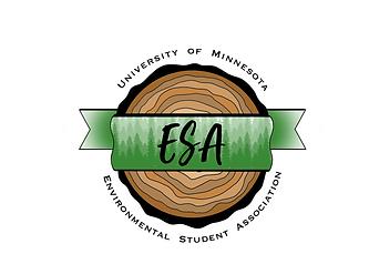 ESA logo color.png