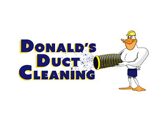 Donald's duct cleaningjpg.jpg