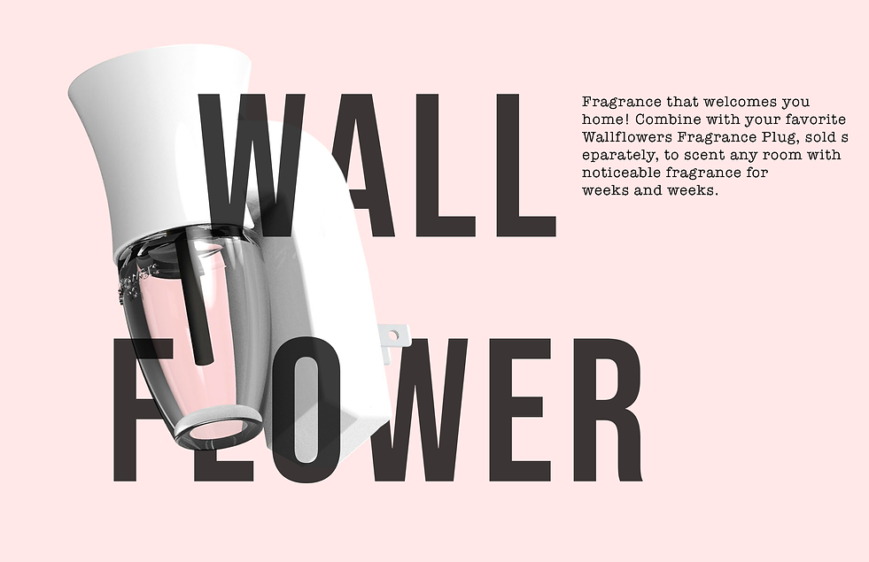 wallflower ad.png
