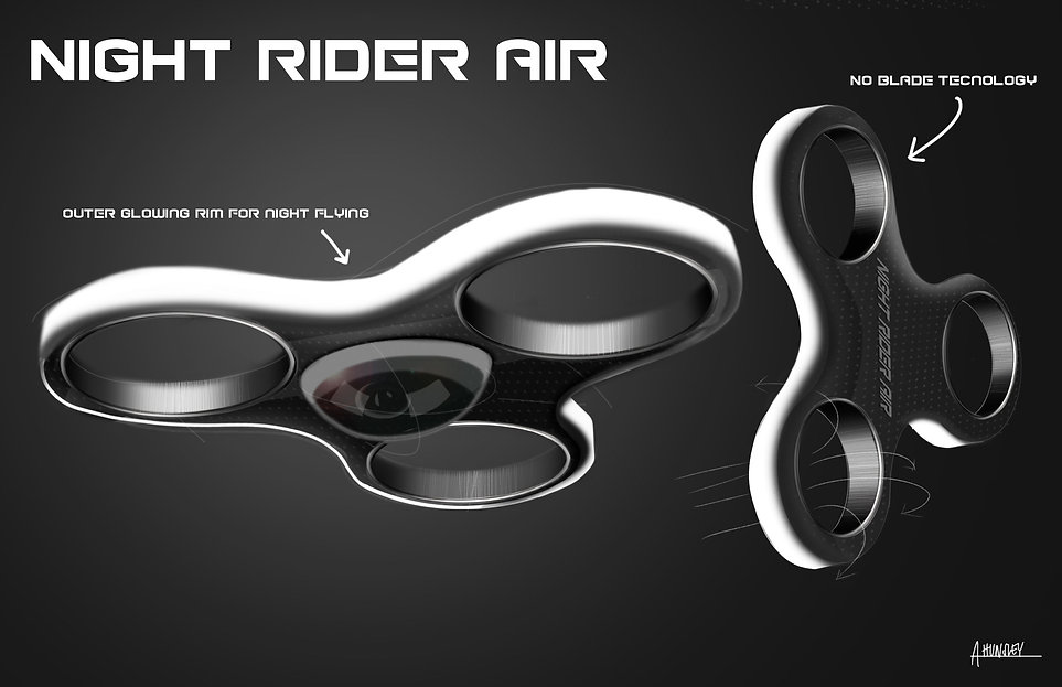 drone render final.jpg