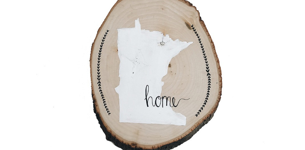 MN Home