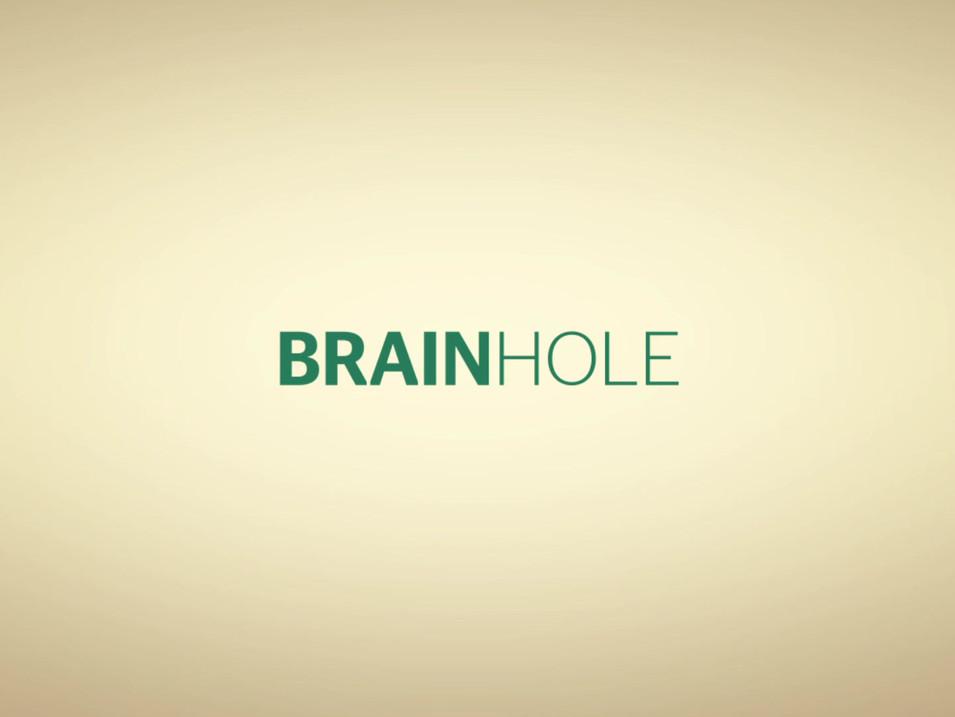 Brainhole