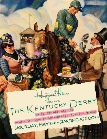 Kentucky Derby HH Flyer.jpg
