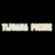 TP Logo beige.png