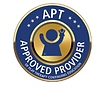 APT_Approved_Provider_Logo-03.png