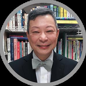 dr_leung_4.png