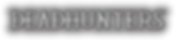 Deadhunters_Logo_3_Shadow.png