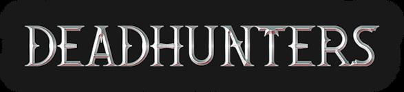 Deadhunters_Logo_3_Shadow.png