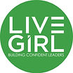 LG-Live-Girl-Logo-circle-green-3.jpg