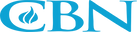 cbn-logo-896x209-2.png