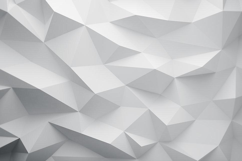 TAL white.jpg